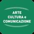 ArteCulturaComun