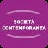 SocietaContemp